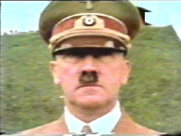 Aca el maestro de unos cuantos que se reventó cuando hizo mierda Alemania, por aca hacen mierda Argenta y no siguen el ejemplo, como si nada y siguen jodiendo