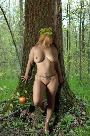 Algunas cuestiones para ver en prostibulos, a Cioran le debio por ahi gustar ver estas obras de la naturaleza--dice Ovidio---Del Libro Chicas en La Jungla de Mierda Y Negrera Nazi del Liberal Trucho